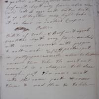 Folio 1, Page 26, Verso
