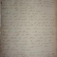 Folio 2. Page 2. Verso