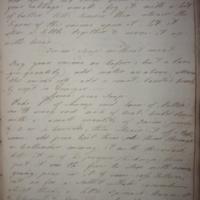 Folio 2. Page 3. Recto.
