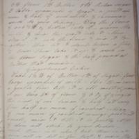 Folio 2. Page 7. Recto