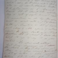 Folio 2. Page 24. Verso