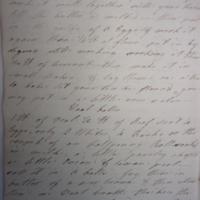 Folio 2. Page 28. Verso