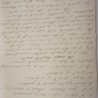 Folio 2. Page 75. Recto