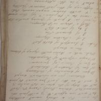 Folio 2. Page 76. Verso